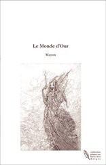 Le Monde d'Our