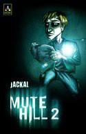Mute Hill 2