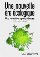 Une nouvelle ère écologique