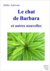 Le chat de Barbara et autres nouvelles