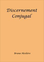 Discernement conjugal