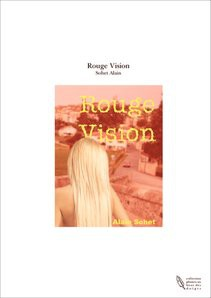 Rouge Vision