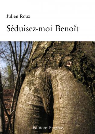 Séduisez-moi Benoît