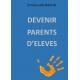 Devenir parents d'élèves
