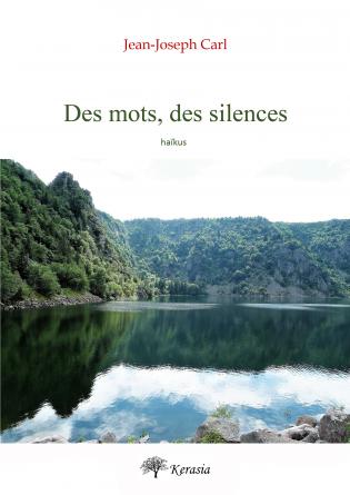 Des mots, des silences