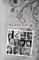 The Witty Book