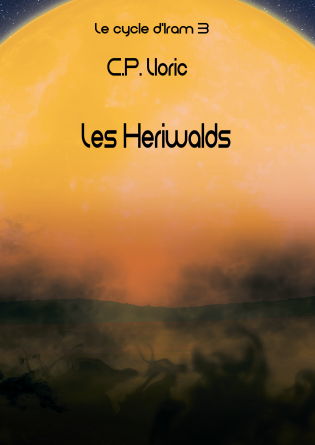 Les Heriwalds