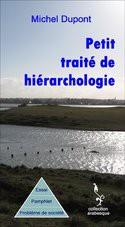 Petit traité de hiérarchologie