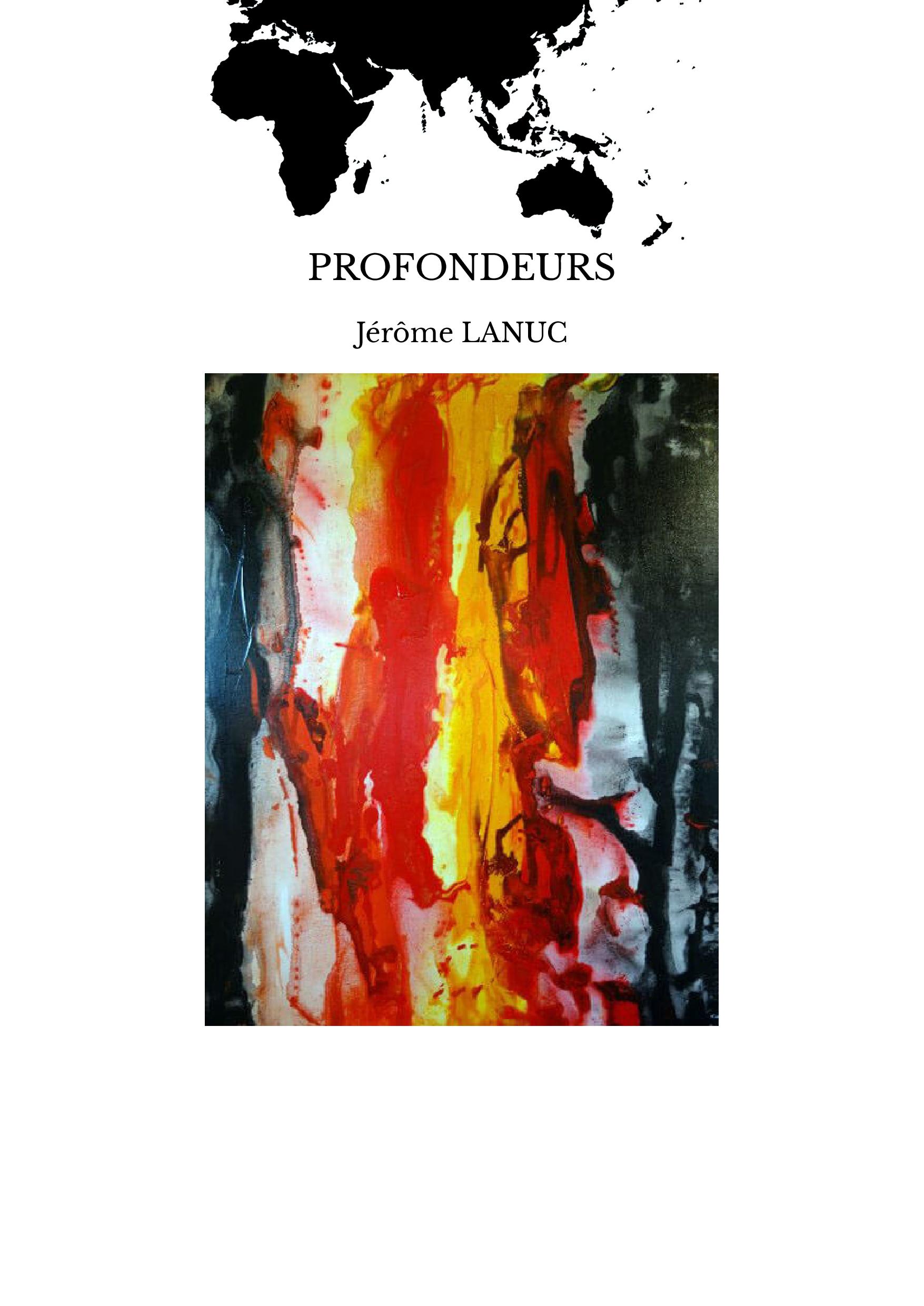 PROFONDEURS