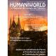HUMANIWORLD N°16