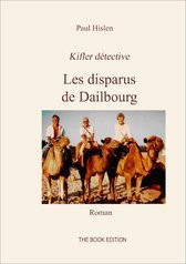 Les disparus de Dailbourg