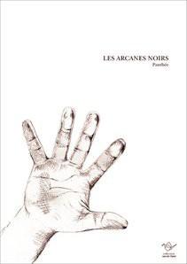 LES ARCANES NOIRS