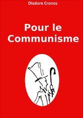 Pour le Communisme