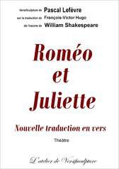 Roméo et Juliette (Traduction en vers)