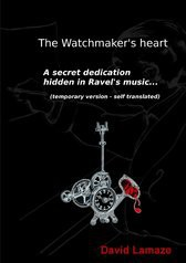 The Watchmaker's Heart