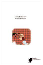 Eline Salisbury