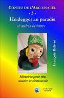 Heidegger au paradis