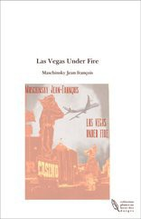 Las Vegas Under Fire