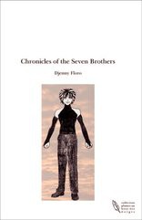 Chronicles of the Seven Brothers