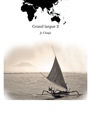 Grand largue 2