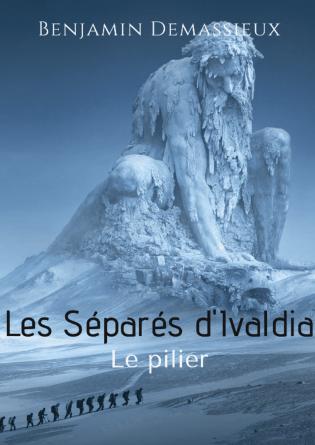 Les Séparés d'Ivaldia