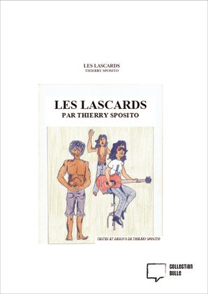 LES LASCARDS
