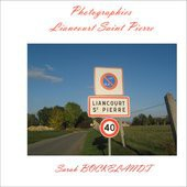 Photographies Liancourt Saint Pierre