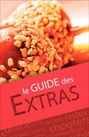Guide des Extras belles&bien