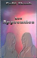Les Apprenties