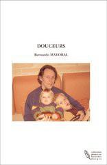 DOUCEURS