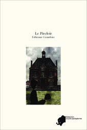 Le Pireloir