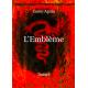 L'Emblème - Tome I