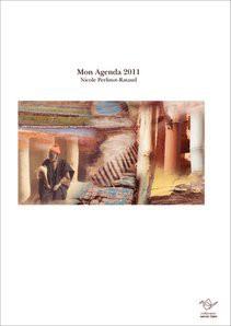 Mon Agenda 2011