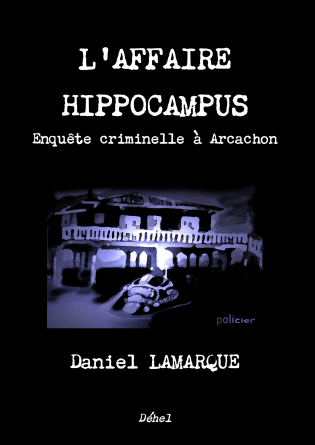 L'AFFAIRE HIPPOCAMPUS