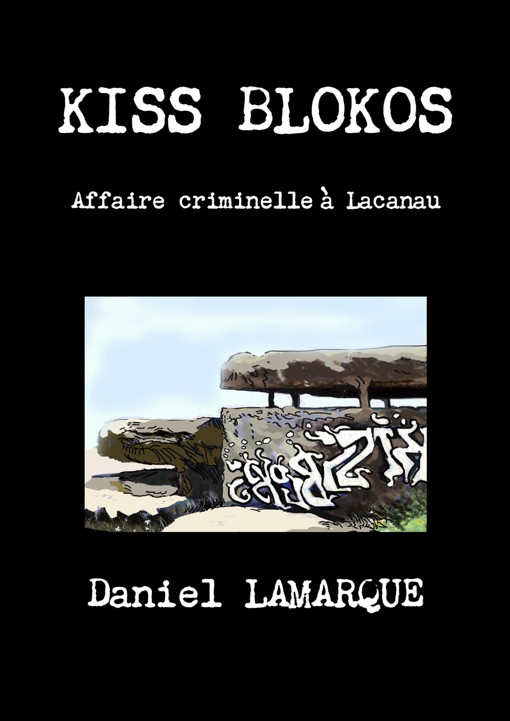KISS BLOKOS