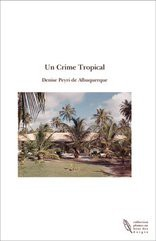 Un Crime Tropical