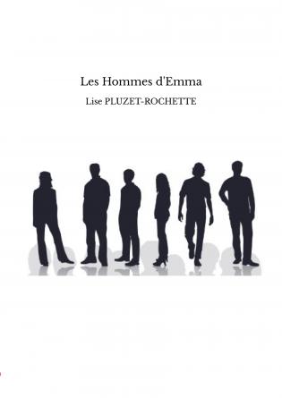 Les Hommes d'Emma