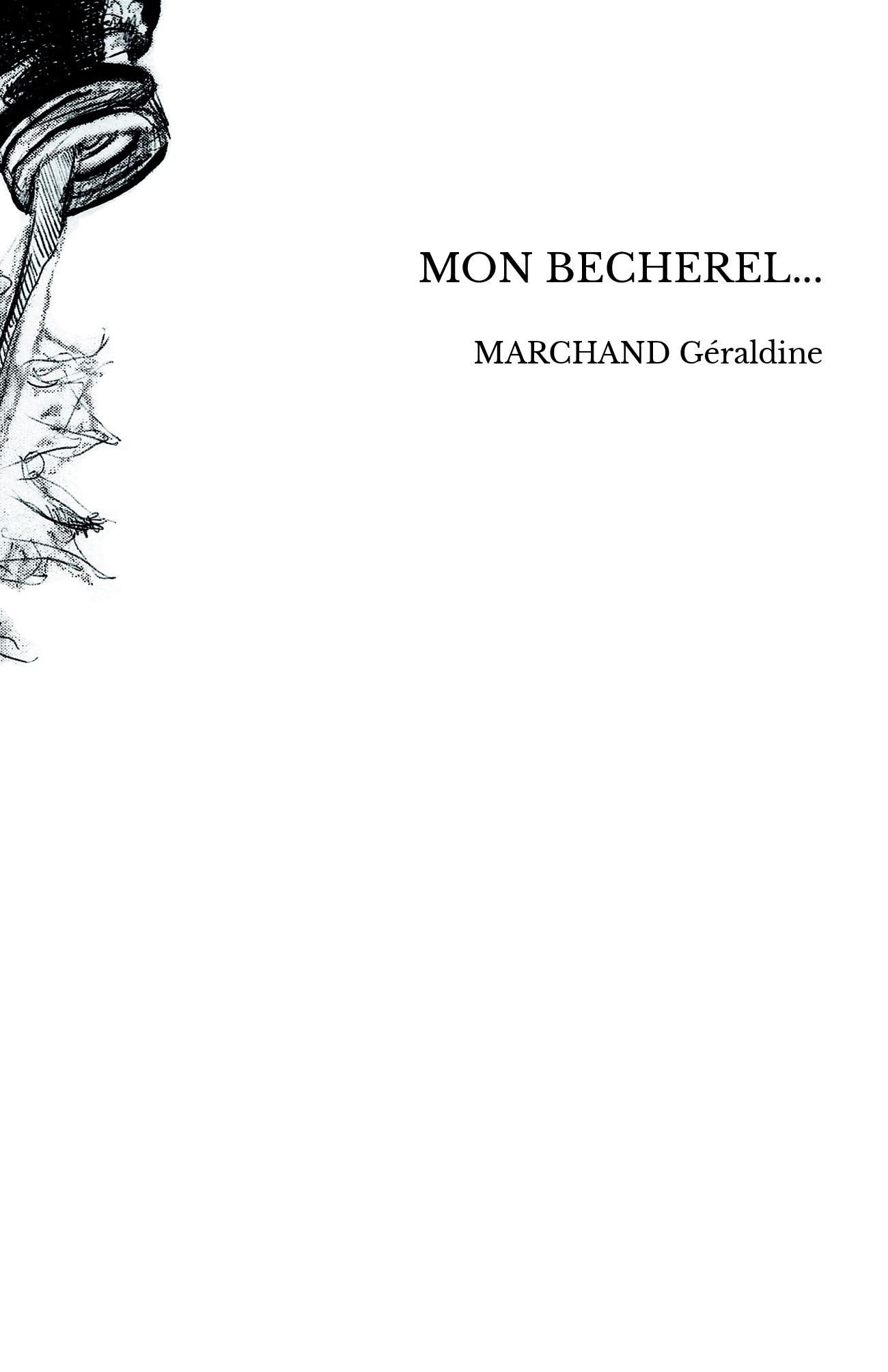 MON BECHEREL...