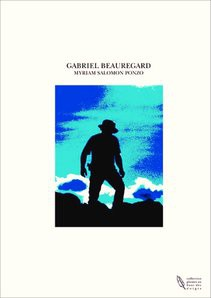 GABRIEL BEAUREGARD
