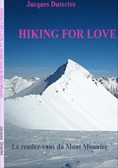 HIKING FOR LOVE