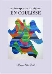 EN COULISSE