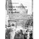 Mai 68 à Roubaix