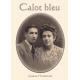 Calot bleu