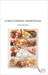 CUBAN COOKING TRADITIONAL