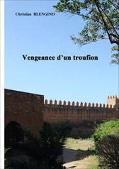 Vengeance d'un troufion