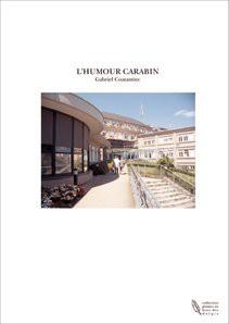 L'HUMOUR CARABIN