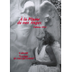 A la Plume de nos Anges (couleurs)
