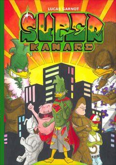 Super Kanard