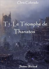 Le Triomphe de Thanatos