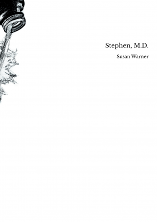 Stephen, M.D.